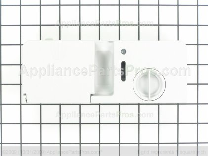 GE Det. & R/a D WD12X10030 from AppliancePartsPros.com