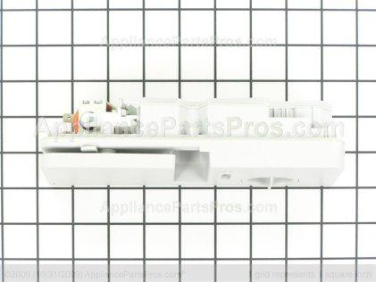 GE Det. & R/a D WD12X10030 from AppliancePartsPros.com