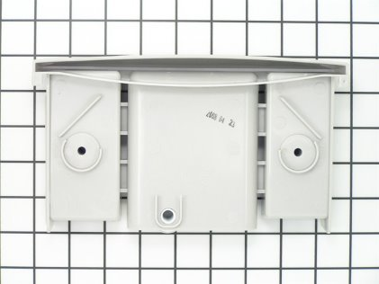 GE Detergent Box Asm WH47X10011 from AppliancePartsPros.com