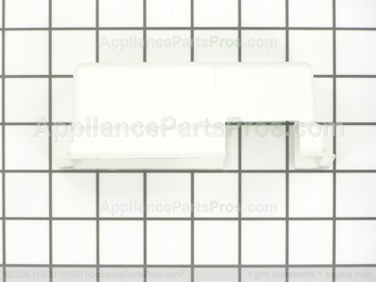 GE Diffuser Orf WR2X8464 from AppliancePartsPros.com
