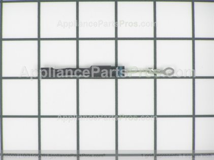 GE Diode WB27X10930 from AppliancePartsPros.com