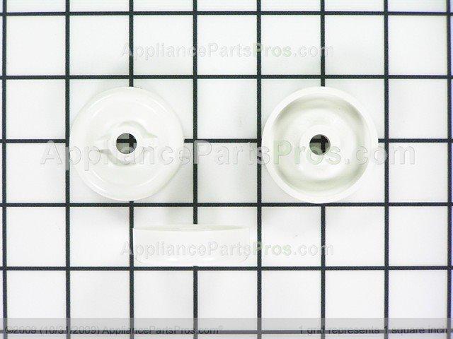 Ge Wd35x21038 Lower Dishrack Roller Kit