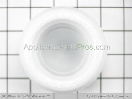 GE Fabric Softener Dispenser WH43X139 from AppliancePartsPros.com