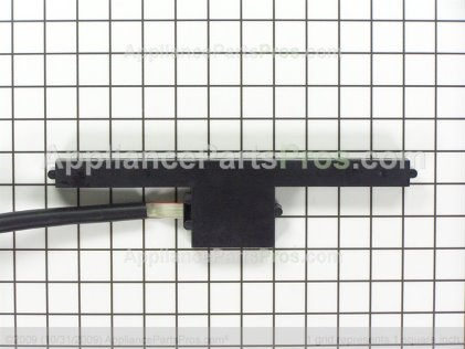 GE Display Control Assy WB27X10620 from AppliancePartsPros.com