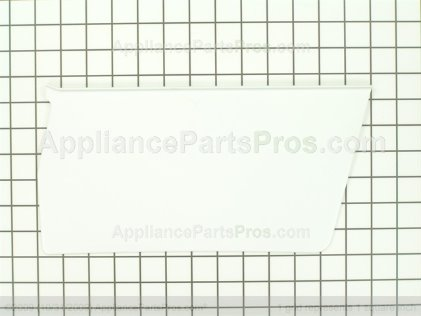 GE Divider, Pan WR2X9263 from AppliancePartsPros.com