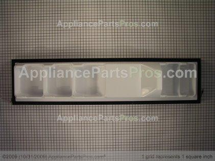 Ge Wr78x11721 Door 25 Bs Fz Appliancepartspros Com