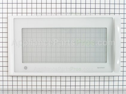 GE Door Asm WB56X10270 from AppliancePartsPros.com
