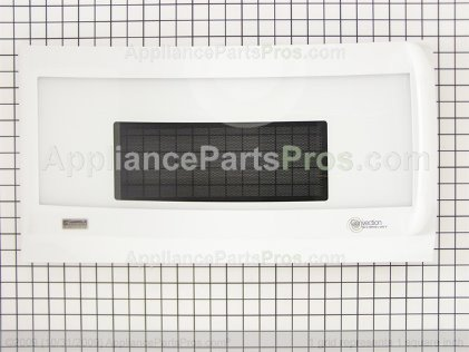 GE Door Asm WB56X10396 from AppliancePartsPros.com