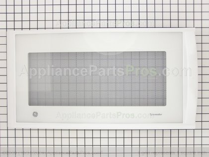 GE Door Assembly Wh WB56X10433 from AppliancePartsPros.com