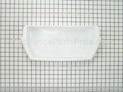 GE Door Bin Ff Adj WR71X10642 from AppliancePartsPros.com