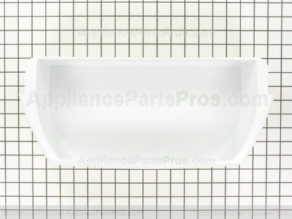 GE Door Bin Ff Adj WR71X10781 from AppliancePartsPros.com