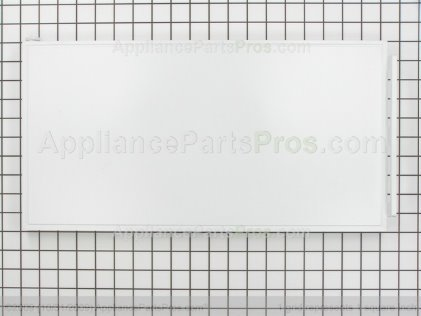 GE Door Evaporator WR37X5044 from AppliancePartsPros.com