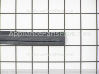 GE Door Gasket Asm WD08X10050 from AppliancePartsPros.com