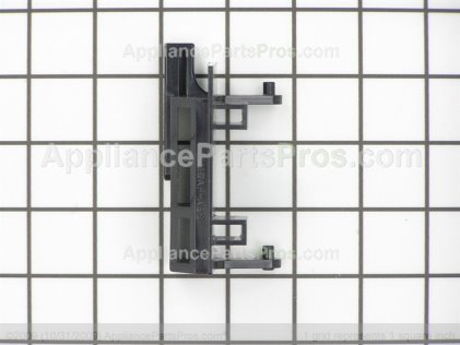 GE Door Opening Level WB02X11166 from AppliancePartsPros.com