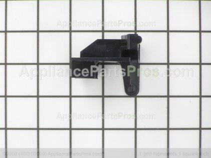 GE Door Opening Level WB02X11166 from AppliancePartsPros.com