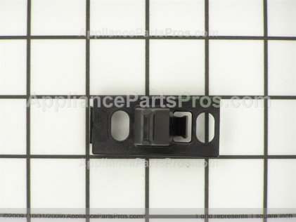 GE Door_plunger WH01X10255 from AppliancePartsPros.com