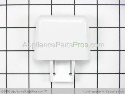 Ge Wr2x7975 Door Shelf Support Appliancepartspros Com