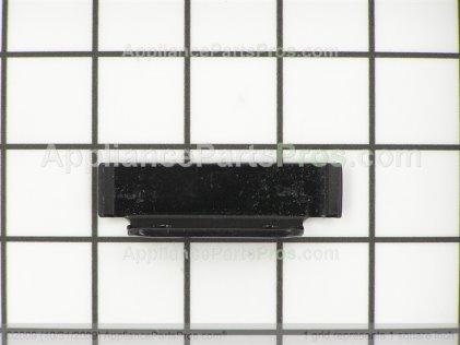 GE Door Stop WR02X13425 from AppliancePartsPros.com
