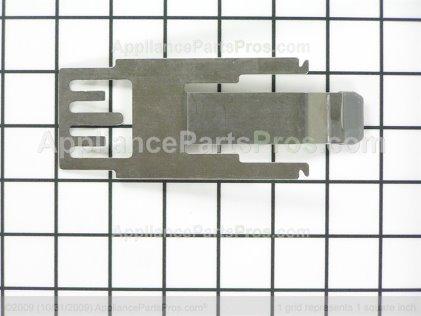 GE Door Strike WD13X10035 from AppliancePartsPros.com