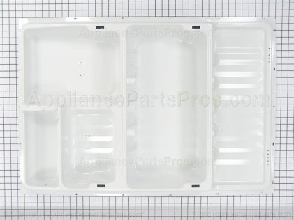 GE Dr Inner Ff WR77X645 from AppliancePartsPros.com