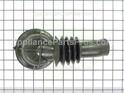 Ge Wh41x10250 Drain Hose Appliancepartspros Com