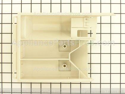 GE Drawer-Dispenser WH41X10003 from AppliancePartsPros.com