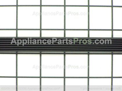 GE Drive Belt WH08X10048 from AppliancePartsPros.com