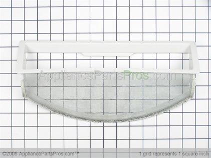 GE Dryer Lint Filter WE18M28 from AppliancePartsPros.com