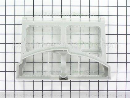 Ge We18x10015 Dryer Lint Filter Appliancepartspros Com