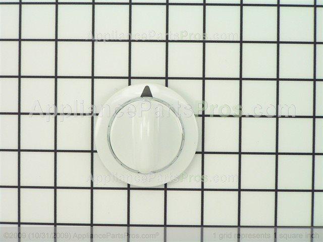 ge we1m654 timer knob assembly appliancepartspros com ge light switch timer instructions ge sunsmart digital timer troubleshooting gtdx100em0ww wiring diagram ge timer switch