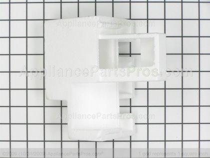 GE Duct Foam WR02X11791 from AppliancePartsPros.com