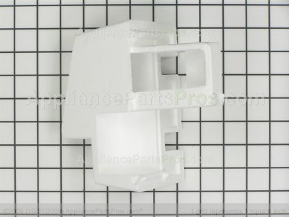 GE Duct Foam WR02X12019 from AppliancePartsPros.com