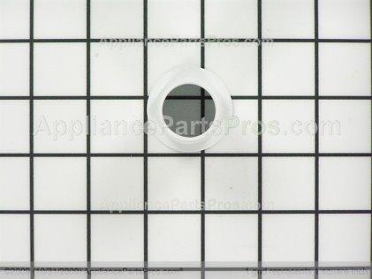 GE Mullion Duct WR02X10561 from AppliancePartsPros.com