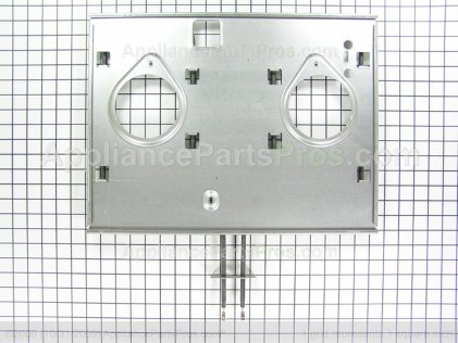 GE Element Broil Asm WB44T10080 from AppliancePartsPros.com