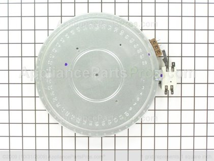 GE Element Haliant 8 in WB30T10131 from AppliancePartsPros.com