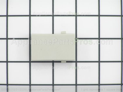 GE Element Terminal Block WB17K5016 from AppliancePartsPros.com