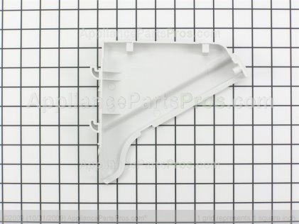 GE End Cap WH42X10711 from AppliancePartsPros.com