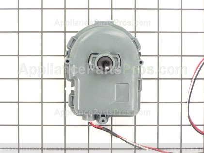 GE Evap Motor Fz Left WR60X10255 from AppliancePartsPros.com