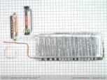 Evaporator Kit