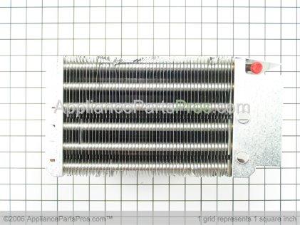 GE Evaporator WR85X223 from AppliancePartsPros.com