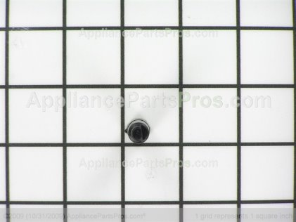 GE Extender-Push to Start WH01X10132 from AppliancePartsPros.com
