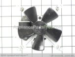 Fan Assembly