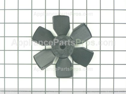 GE Fan-K WP73X10007 from AppliancePartsPros.com