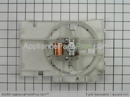 Ge Wb26x10105 Fan Motor Ass Y Appliancepartspros Com