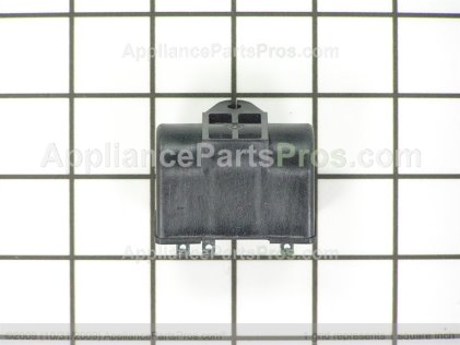 GE Fan Motor Capacitor WJ20X10138 from AppliancePartsPros.com