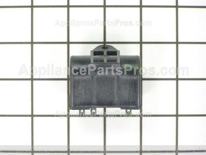 GE Fan Motor Capacitor WJ20X10138 from AppliancePartsPros.com