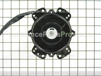 GE Fan Motor WJ94X10310 from AppliancePartsPros.com