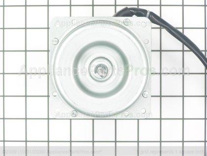GE Fan Motor WP94X10008 from AppliancePartsPros.com
