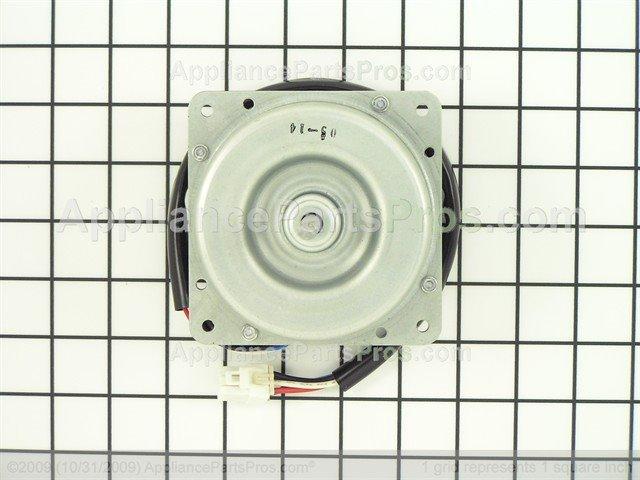 Ge Wp94x10018 Fan Motor