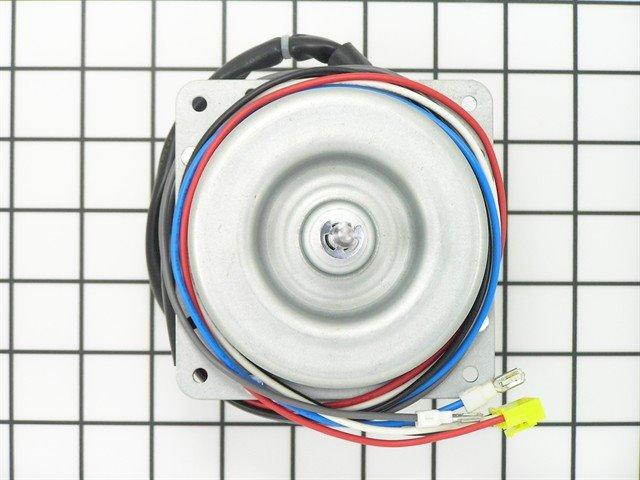 Ge Wp94x10020 Fan Motor